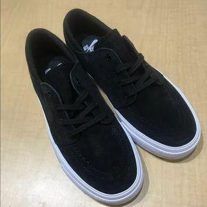 Nike Zoom Stephan Janoski SB Skate Shoes